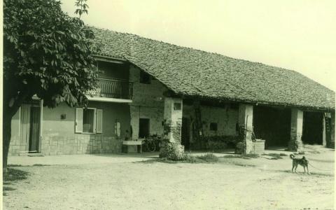 Cascina San Michele